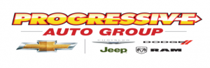 Progressive Logo Group