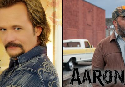 2018 Entertainment! Travis Tritt – Aug 29, Aaron Lewis – Aug 30