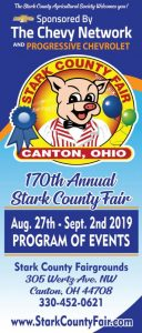 Entertainment – The Stark County Fair